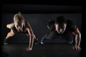 Workout Programs in Hickory NC 28601